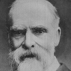 famous quotes, rare quotes and sayings  of James Bryce