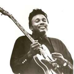 famous quotes, rare quotes and sayings  of Otis Rush