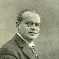 famous quotes, rare quotes and sayings  of Aron Nimzowitsch