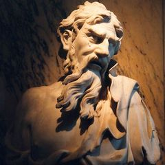 famous quotes, rare quotes and sayings  of Heraclitus