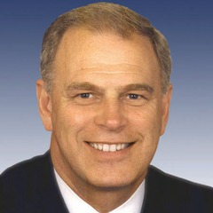 famous quotes, rare quotes and sayings  of Ted Strickland