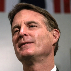 famous quotes, rare quotes and sayings  of Evan Bayh