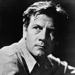 famous quotes, rare quotes and sayings  of Joel McCrea