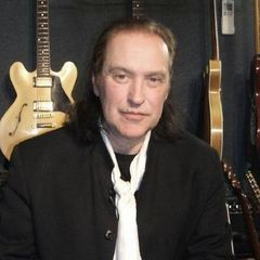 famous quotes, rare quotes and sayings  of Dave Davies