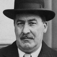 famous quotes, rare quotes and sayings  of Howard Carter