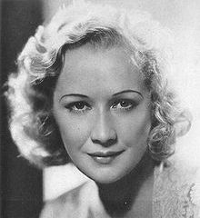 famous quotes, rare quotes and sayings  of Miriam Hopkins