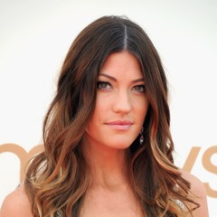 famous quotes, rare quotes and sayings  of Jennifer Carpenter