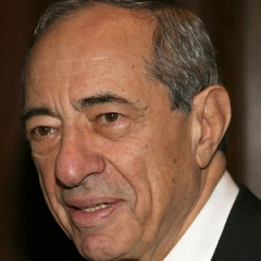 famous quotes, rare quotes and sayings  of Mario Cuomo