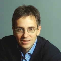 famous quotes, rare quotes and sayings  of Ian Bremmer