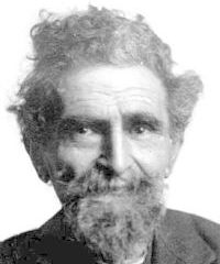 famous quotes, rare quotes and sayings  of Errico Malatesta