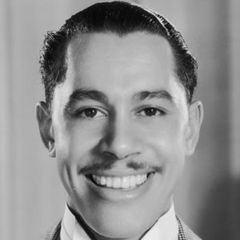 famous quotes, rare quotes and sayings  of Cab Calloway