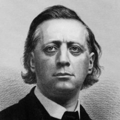 famous quotes, rare quotes and sayings  of Henry Ward Beecher