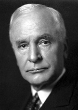 famous quotes, rare quotes and sayings  of Cordell Hull