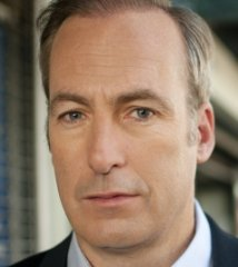 famous quotes, rare quotes and sayings  of Bob Odenkirk