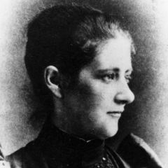 famous quotes, rare quotes and sayings  of Beatrix Potter