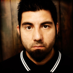 famous quotes, rare quotes and sayings  of Chino Moreno
