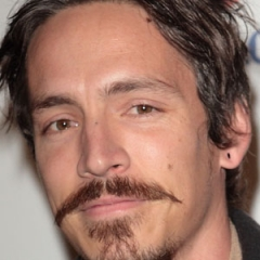 famous quotes, rare quotes and sayings  of Brandon Boyd