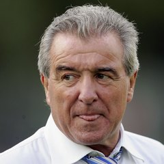 famous quotes, rare quotes and sayings  of Terry Venables