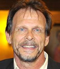 famous quotes, rare quotes and sayings  of Marc Singer