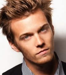 famous quotes, rare quotes and sayings  of Jake Abel
