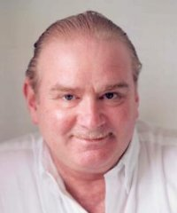 famous quotes, rare quotes and sayings  of Peter Ackroyd