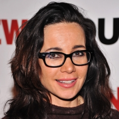 famous quotes, rare quotes and sayings  of Janeane Garofalo