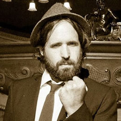 famous quotes, rare quotes and sayings  of Duncan Trussell
