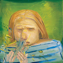famous quotes, rare quotes and sayings  of Dana Schutz