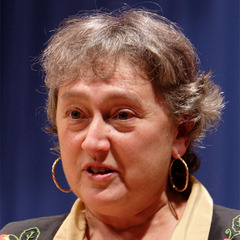 famous quotes, rare quotes and sayings  of Lynn Margulis