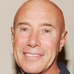 famous quotes, rare quotes and sayings  of David Geffen