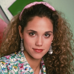 famous quotes, rare quotes and sayings  of Elizabeth Berkley