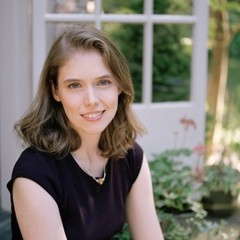 famous quotes, rare quotes and sayings  of Madeline Miller