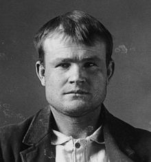 famous quotes, rare quotes and sayings  of Butch Cassidy
