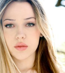 famous quotes, rare quotes and sayings  of Majandra Delfino