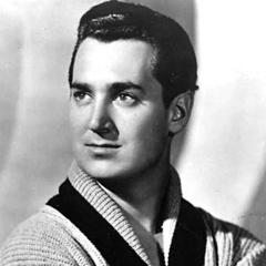famous quotes, rare quotes and sayings  of Neil Sedaka