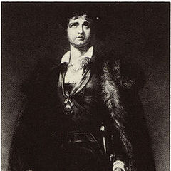 famous quotes, rare quotes and sayings  of John Philip Kemble