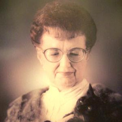 famous quotes, rare quotes and sayings  of Andre Norton