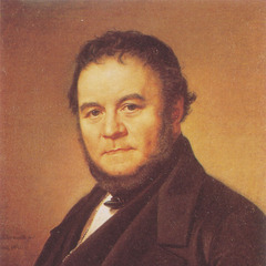 famous quotes, rare quotes and sayings  of Stendhal