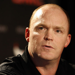 famous quotes, rare quotes and sayings  of Scott Skiles