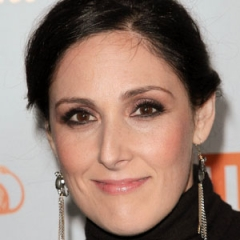 famous quotes, rare quotes and sayings  of Ricki Lake