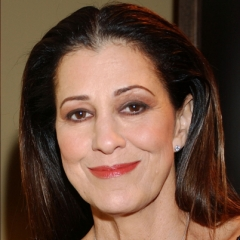 famous quotes, rare quotes and sayings  of Rita Coolidge