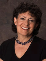 famous quotes, rare quotes and sayings  of Roberta Michnick Golinkoff