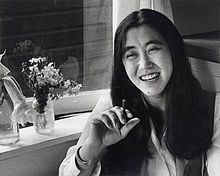 famous quotes, rare quotes and sayings  of Mei-mei Berssenbrugge