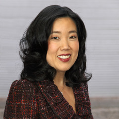 famous quotes, rare quotes and sayings  of Michelle Rhee