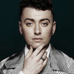 famous quotes, rare quotes and sayings  of Sam Smith