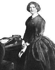 famous quotes, rare quotes and sayings  of Mary Elizabeth Braddon