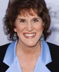 famous quotes, rare quotes and sayings  of Ruth Buzzi