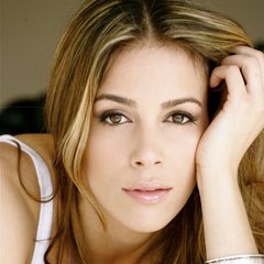 famous quotes, rare quotes and sayings  of Tiffany Dupont