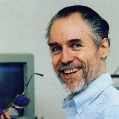 famous quotes, rare quotes and sayings  of Piers Anthony
