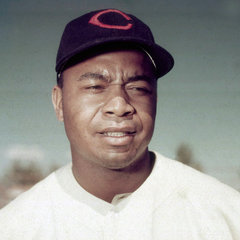 famous quotes, rare quotes and sayings  of Larry Doby